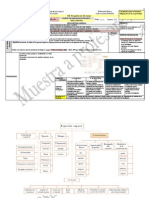tercer grado ven 2014-2015 pdf.pdf