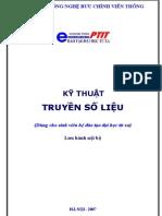 KTTSL.pdf