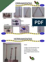 herramientasdelhuerto-120926135459-phpapp02.pptx