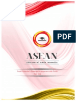 ASEAN Submissions.