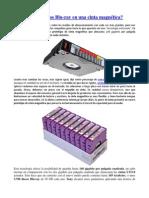 Sony 3700 discos Blu-ray en una cinta magnética.docx
