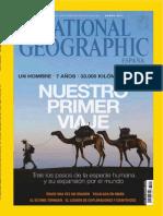 012014-natgeo.Krip2Nite.pdf