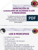 Clase 1 Dr. Lauro.ppt