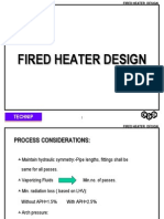 36512435-Fired-Heater-Design.ppt