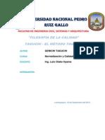 FILOSOFIA DE CALIDAD-GENICHI TAGUCHI.docx