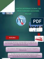 EXPOSICION N 01 TEMA ITU.pptx