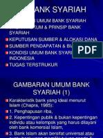 3-Bak-Syariah-MLK-Warsono.ppt
