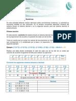 Actividad 1 Conversiones Numéricas.pdf