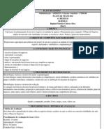 PLANO DE ENSINO 2014-2.pdf