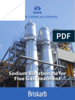 Sodium Bicarbonate forFlue Gas Treatment_brochure07.pdf