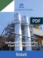 Sodium Bicarbonate forFlue Gas Treatment_brochure07.pdf
