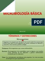 Microbiología básica.pptx.ppt