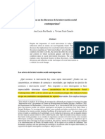 fisura_discursos_intervencion.pdf