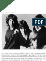 The Doors.docx