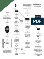 Cienciapsicología.pdf