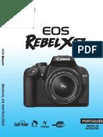 EOS Rebel XS.pdf