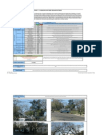 Semana 1 - Practico 1 - Analisis del diseño de un puesto de trabajo.xls