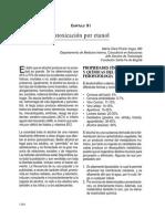 EXPO intoxicacion por etanol.pdf