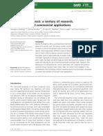 Bacillus thuringiensis.pdf