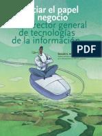 lecutra planeamiento.pdf