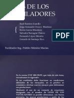 LEYES DE LOS VENTILADORES.pptx