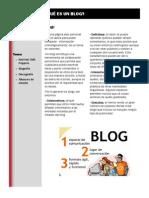 RHCP.pdf