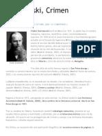 Dostoievski _Crimen y castigo.pdf