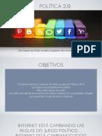 redesocialesmmf.pdf