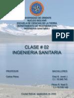 Apuntes+CONCEPTOS+BÁSICOS (1).docx