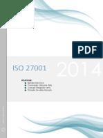 ISO 27001.docx