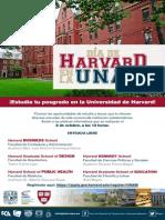 porterharvardweb.pdf