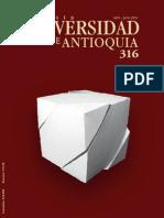 20157-72118-1-PB.pdf