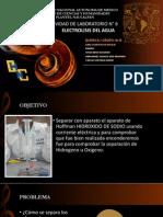 UNIVERSIDAD NACIONAL AUTONOMA DE MEXICO.pptx