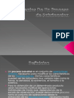 Elementos De Un Proceso de Fabricacion.pptx