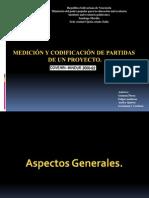 electiva VI Computos metricos 1.pptx