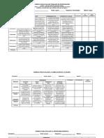 52531053-Rubrica-para-evaluar-diversos-trabajos.docx