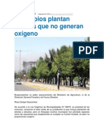 DIARIO  NOTICIAS.docx