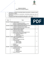 Admon Estrategica de Negocios.docx