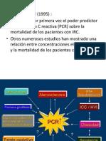 IRC 4.pptx
