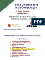 Mat_Discreta6.pdf