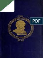 Homer - Iliad - Edward Earl of Derby Pt1