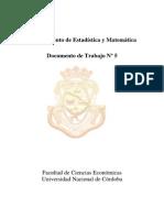 El teorema del envolvente.pdf