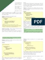 recursividad.docx
