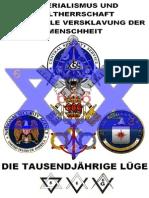 Freimaurerischen Imperialismus und Weltherrschaft.pdf