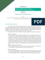 hemo_36.pdf