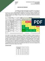 Tarea 4 - Martinez Quijano.pdf