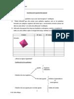 Enseñanza de la geometría espacial.docx