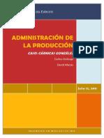 71942617-CARNICAS-GONZALEZ.pdf