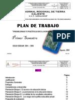Problema y Políticas.pdf
