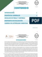 Propositos y contenidos 1. Educación primaria.pdf